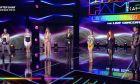 House of Fame: Ποιος έφυγε - Ποιοι είναι οι νέοι υποψήφιοι προς αποχώρηση