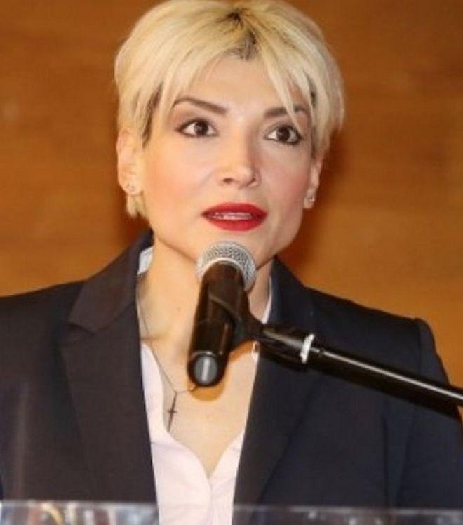 Με Τ. Μοροπούλου,  Κ. Μπογδάνο και Τ.Φύσσα στα ψηφοδέλτια της ΝΔ