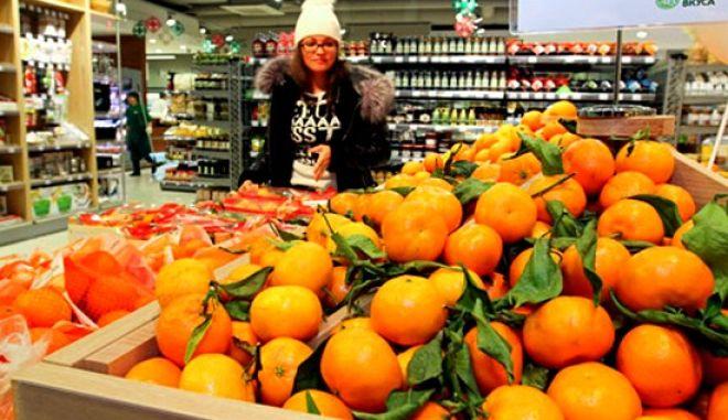 Ελληνική πρωτοτυπία: Ανοίγει το πρώτο σούπερ μάρκετ από αγρότες. Χωρίς μεσάζοντες και για online παραγγελίες
