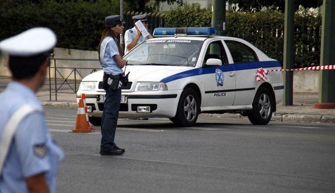 Κλειστοί δρόμοι την Κυριακή λόγω του 31ου Γύρου Αθήνας