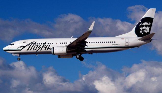 Απαγόρευσαν την είσοδο καρκινοπαθή σε αεροπλάνο