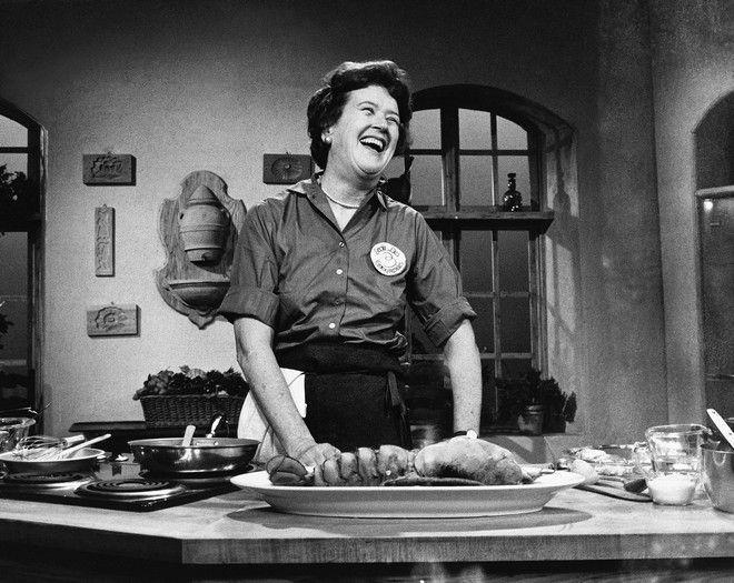 'Θα καταρρεύσω',  επιστρέφει και το Master Chef