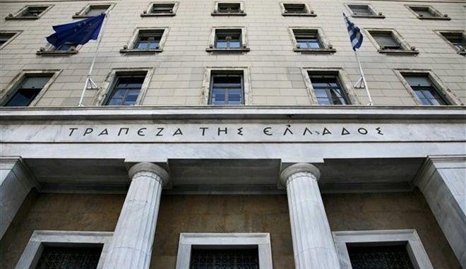 Και εγεννήθη το πρώτο Χρηματιστήριο 'Κόκκινων' Δανείων στην Ελλάδα