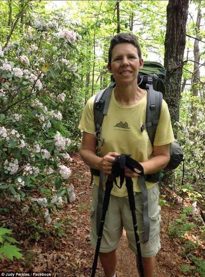 Τζούντι Πέρκινς, η γυναίκα που κατάφερε να εξαφανίσει τον καρκίνο με επαναστατική ανοσοθεραπεία