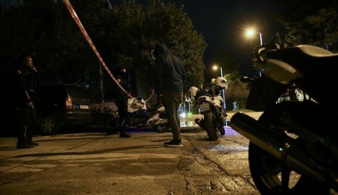 Πυροβολισμοί εναντίον του πρώην ποδοσφαιριστή του Ολυμπιακού Ντάρκο Κοβάσεβιτς έξω από το σπίτι του στην Γλυφάδα