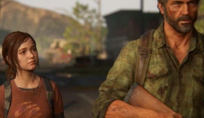 Playstation 5: Η ιδανική πεντάδα παιχνιδιών για να υποδεχτείς τη νέα κονσόλα