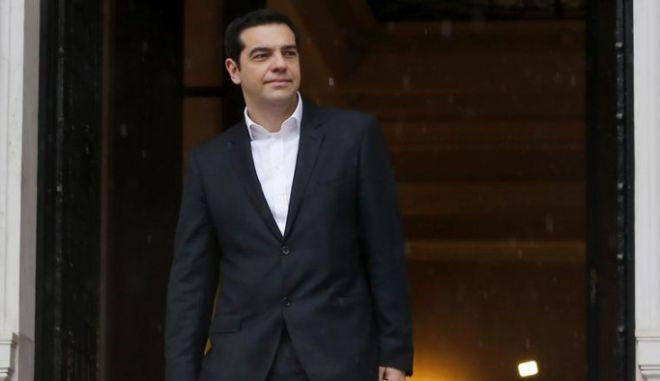 Στην ελληνική αριστερά, δεν υπάρχουν αδιέξοδα