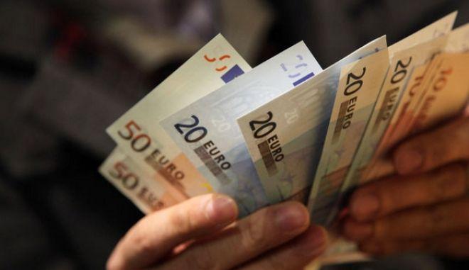 Υπεξαίρεση 41.000 ευρώ από το Θεραπευτήριο Χρόνιων Παθήσεων
