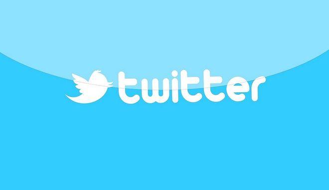 Πώς το Twitter δίνει περισσότερο χώρο στο διάλογο
