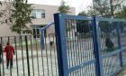 Προαύλιο σχολείου, Αρχείο