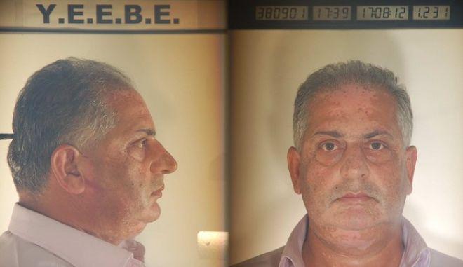 Στη δημοσιότητα φωτογραφίες από απατεώνες που ξεγελούσαν ηλικιωμένους