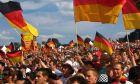 Ο καπιταλισμός του Ρήνου και ηγερμανική ηγεμονία