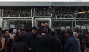 Ισχυρισμοί Welt: H Αθήνα 'τορπιλίζει' τη συμφωνία ΕΕ - Τουρκίας