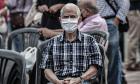 Έκθεση Πισσαρίδη: Τι προβλέπει για το ασφαλιστικό - Διαρκώς μειούμενες οι συντάξεις