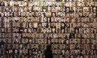 Μουσείο Ολοκαυτώματος