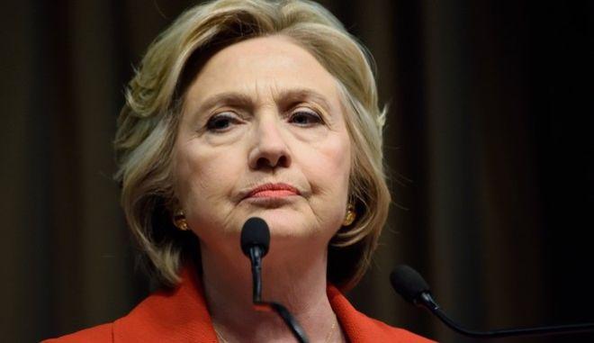 Άγνοια δηλώνει το Στέιτ Ντιπάρτμεντ για τη νέα έρευνα του FBI