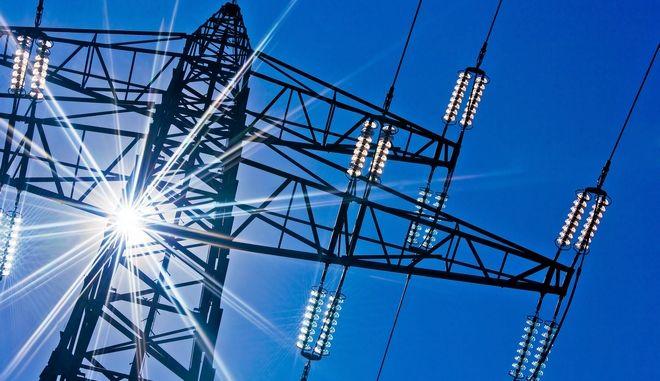 Αρνητική πανευρωπαϊκή πρωτιά: Την ακριβότερη τιμή ρεύματος είχε η χώρα μας τον φετινό Αύγουστο