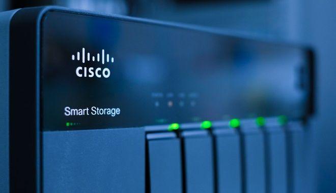 """Cisco - Υπουργείο Παιδείας: """"Καυτά"""" ερωτήματα και απαντήσεις μετά την αποκάλυψη"""
