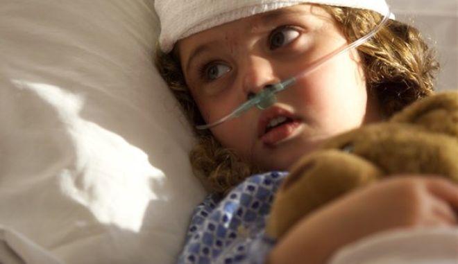 15 Φεβρουαρίου: Παγκόσμια Ημέρα κατά του Παιδικού Καρκίνου - Πώς μπορούμε να βοηθήσουμε