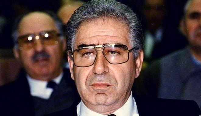 Δήμος Δασυγένης