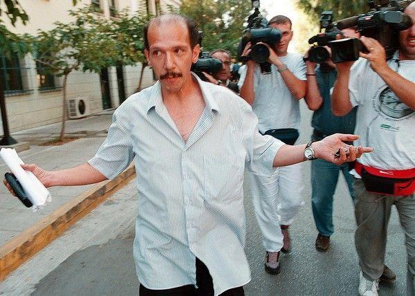 Σατανιστές, φονικά τηγανόψωμα,'ιερά' πάθη. Τα 10 στυγερά εγκλήματα που συγκλόνισαν το πανελλήνιο