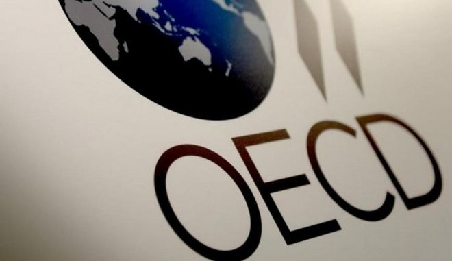 ΟΟΣΑ: Πρόοδος σε τέσσερις τομείς στην Ελλάδα
