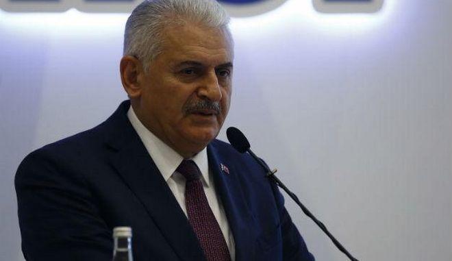 Τουρκία: Στις 19 Μαΐου θα ανακοινωθεί ο νέος πρωθυπουργός