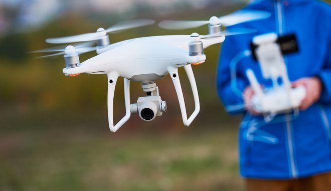 Τουρκία: Εγκαινιάζει αεροπορική βάση για drone στο ψευδοκράτος ανήμερα της επετείου της εισβολής