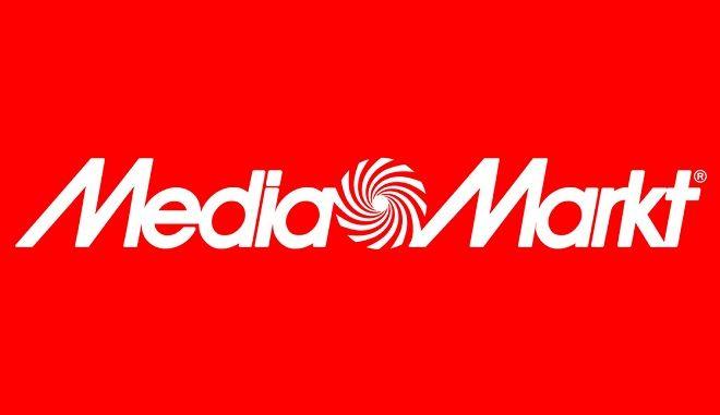 Τα καταστήματα MediaMarkt άνοιξαν τις πόρτες τους και σας υποδέχονται χωρίς ραντεβού