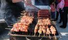 Κατασχέθηκαν ακατάλληλα κρέατα στον Πειραιά