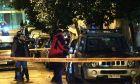 Ισόβια στο Χρυσαυγίτη συνταξιούχο αστυνομικό για τη δολοφονία ιδιοκτήτη γυμναστηρίου στην Πανόρμου