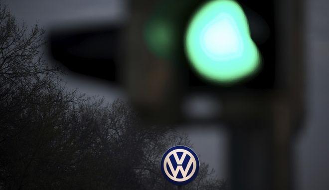 Πρόστιμο 1 δισ. ευρώ στην Volkswagen