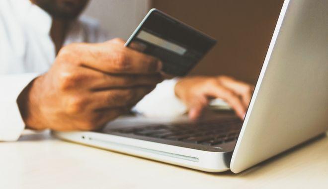 Πιστωτική κάρτα: Tο καλύτερο εφόδιο για τις συναλλαγές