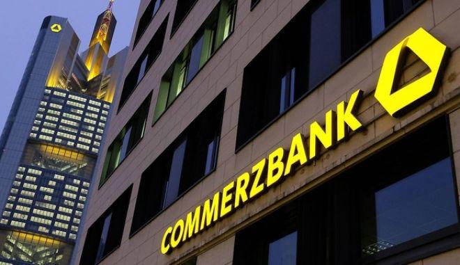 Γερμανικές τράπεζες στην υπηρεσία της φοροαποφυγής;