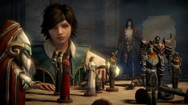 Αυτά είναι τα δωρεάν παιχνίδια για τον Μάρτιο σε Xbox Live Gold και Xbox Game Pass Ultimate