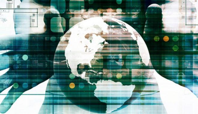 Όταν έδωσε ο Σερ Τιμ Μπέρνερς Λι το web στον πλανήτη, ήθελε να είναι  ελεύθερο και προσβάσιμο για όλους. Στο δρόμο χάθηκε το όραμα του. Τώρα θέλει να το προστατέψει.