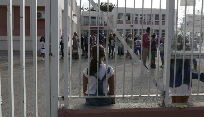 Τρεις στους τέσσερις Έλληνες μαθητές θέλουν να φύγουν στο εξωτερικό