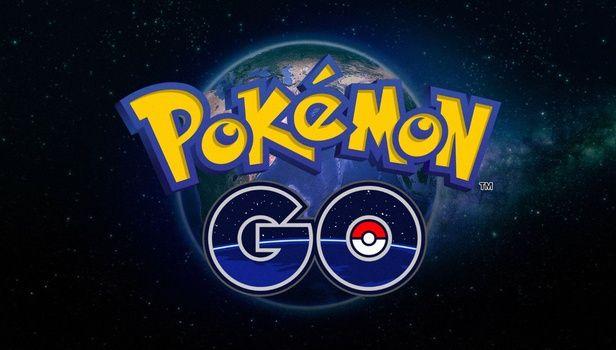 Το Pokemon Go γίνεται ταινία!