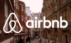 Να αγωνιστούμε για να διώξουμε το airbnb του Σατανά