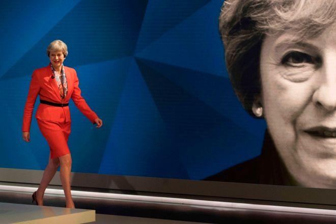 Βρετανικές εκλογές: Η επόμενη μέρα για Βρετανία, Ευρώπη και Ελλάδα