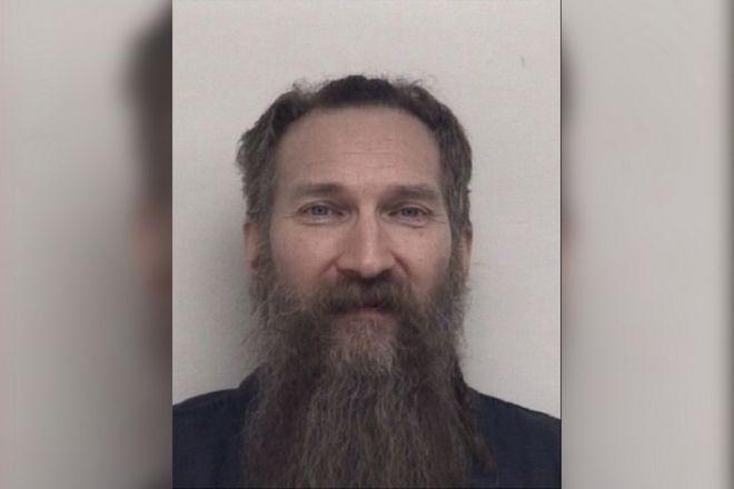 Ο Μαρκ Λατούνσκι που δολοφόνησε τον νεαρό κομμωτή