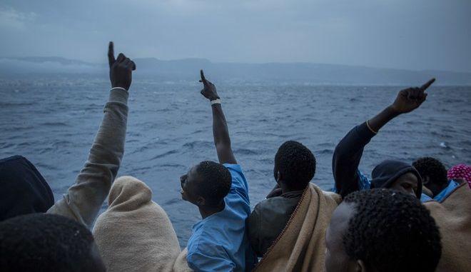 Home New Home: Μιλώντας για το προσφυγικό με τη γλώσσα του ντοκιμαντέρ