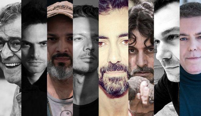 """""""Πλατεία Θεάτρου"""": 10 ελληνικά θεατρικά έργα στον Αθήνα 9.84"""