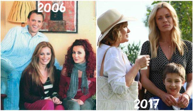 Το 'Παρά 5' πρώτο σε τηλεθέαση, 11 χρόνια μετά