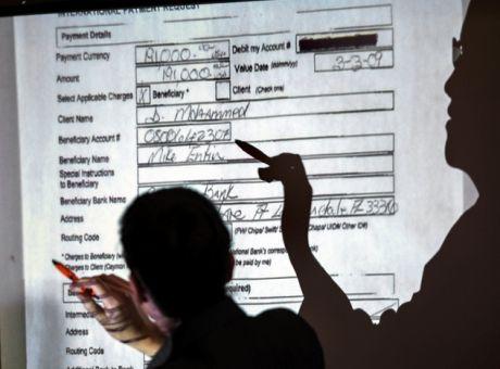 δημοφιλής εφαρμογή dating Ινδονησία δωρεάν ιστοσελίδες γνωριμιών βερνίκια