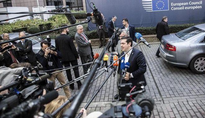 European Union Summit, in Brussels, on Dec. 17, 2015 /     ,   ,  17 , 2015