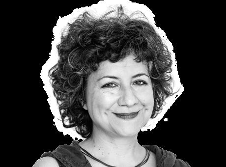 Ελένη Γιαννοπούλου