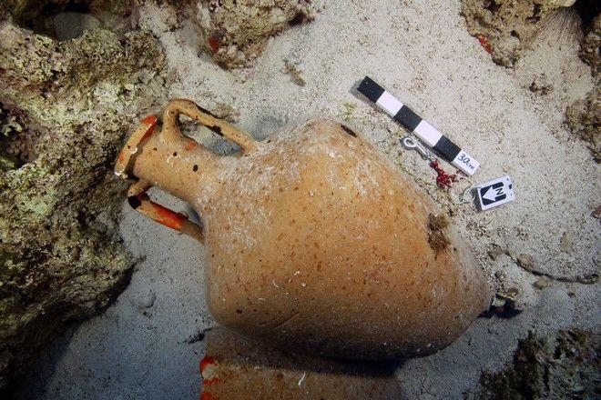 Αρχαιολογικές Έρευνες