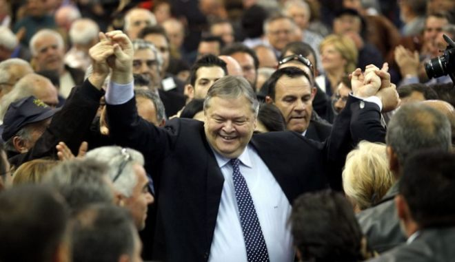 http://news247.gr/eidiseis/politiki/ekloges-gr/article1740277.ece/BINARY/w660/venizelosmilonas.jpg