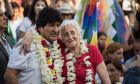 Μοράλες: Επίδειξη δύναμης στο Μπουένος Άιρες